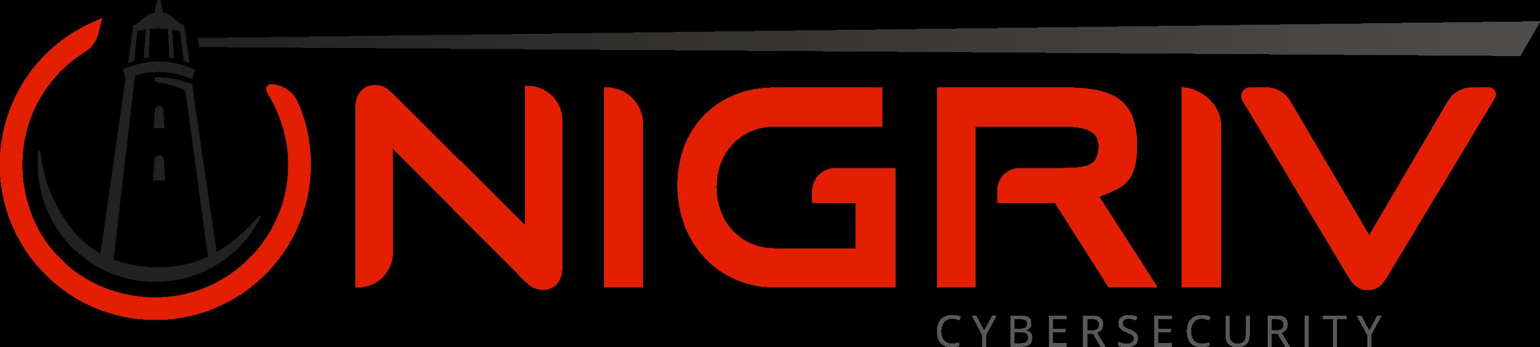 Logotyp Nigriv sp z o.o.